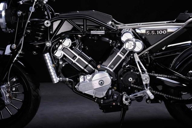 Brough-Superior-SS100-engine-01