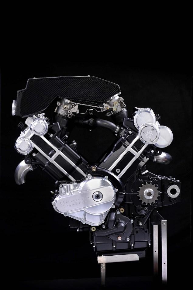 Brough-Superior-SS100-engine-03