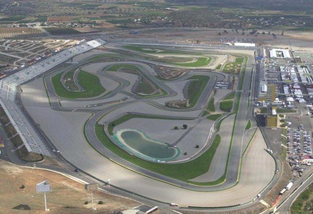 Comunitat-Valenciana-Ricardo-Tormo-Circuit