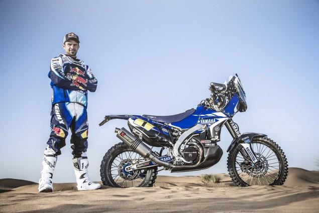 Cyril-Despres-Yamaha-Racing-Dakar-Rally-02