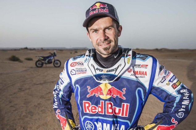 Cyril-Despres-Yamaha-Racing-Dakar-Rally-09