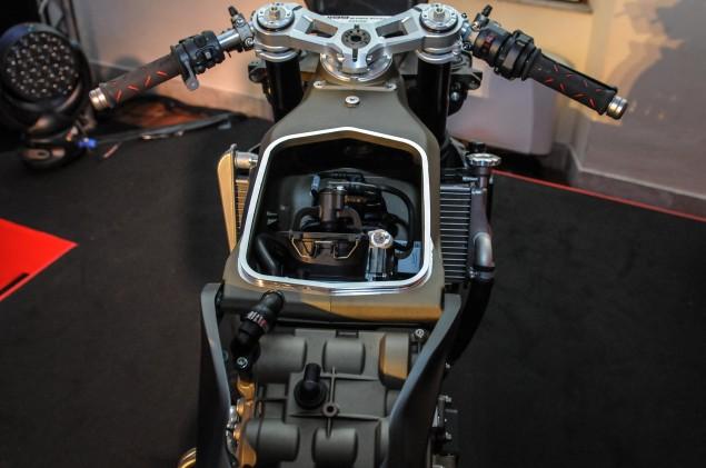 Ducati-1199-Superleggera-EICMA-detail-11