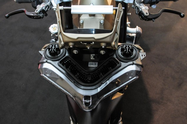 Ducati-1199-Superleggera-EICMA-detail-19