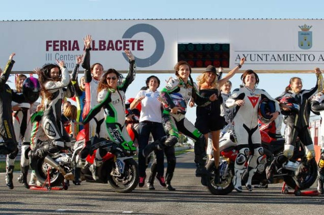 FIM-Women-Road-Racing-Training-Camp-09