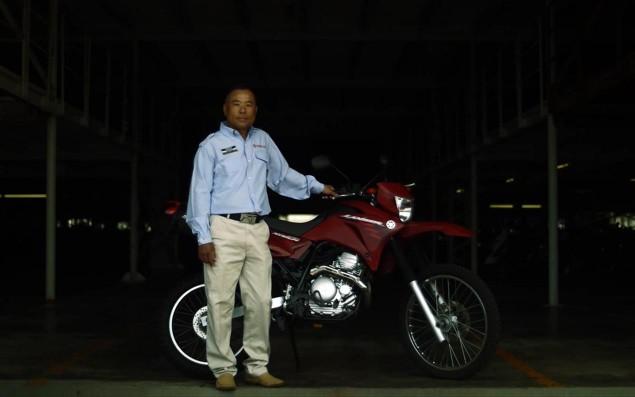Hidenobu-Toh-yamaha-riding-academy