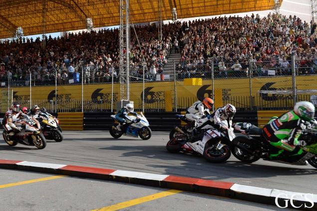 Macau-GP-crash-5
