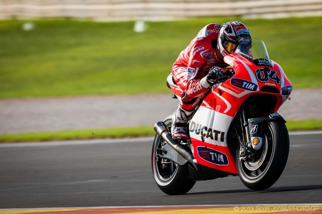 Monday-Valencia-MotoGP-Test-Scott-Jones-02