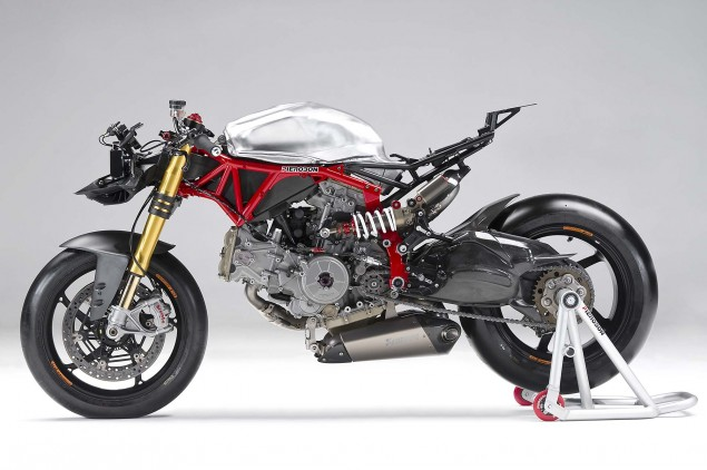 Pierobon-trellis-frame-Ducati-1199-Panigale-14