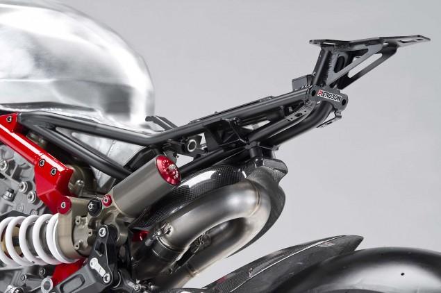 Pierobon-trellis-frame-Ducati-1199-Panigale-15