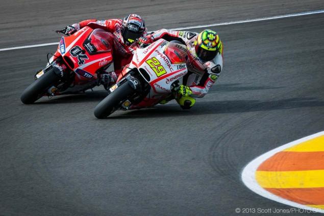 Sunday-Valencian-GP-MotoGP-Valencia-Scott-Jones-10