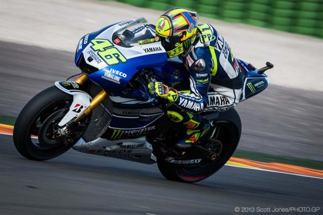 Sunday-Valencian-GP-MotoGP-Valencia-Scott-Jones-14