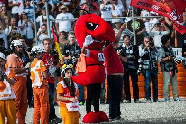 Sunday-Valencian-GP-MotoGP-Valencia-Scott-Jones-15