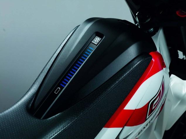 Suzuki-Extrigger-electric-concept-01