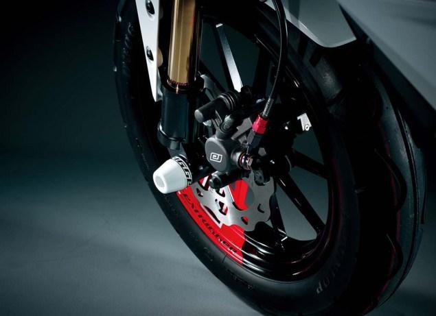 Suzuki-Extrigger-electric-concept-08
