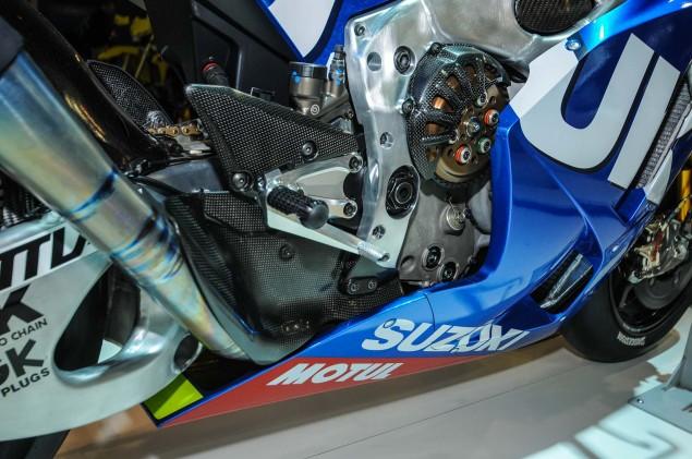 Suzuki-MotoGP-race-bike-EICMA-20