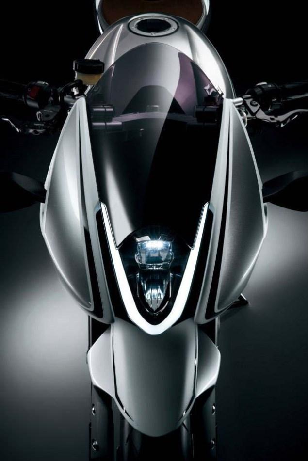 Suzuki-Recursion-Turbo-Concept-07