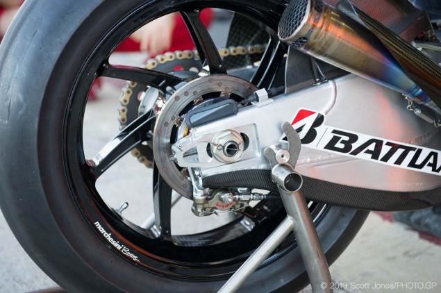 Tuesday-Valencia-MotoGP-Test-Scott-Jones-09