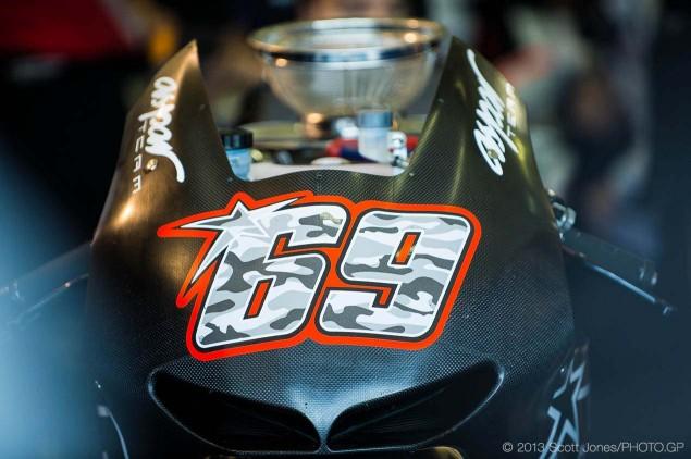 Tuesday-Valencia-MotoGP-Test-Scott-Jones-10
