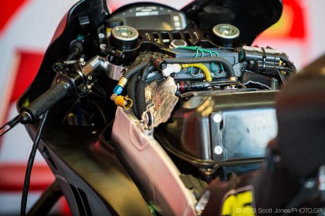 Tuesday-Valencia-MotoGP-Test-Scott-Jones-11