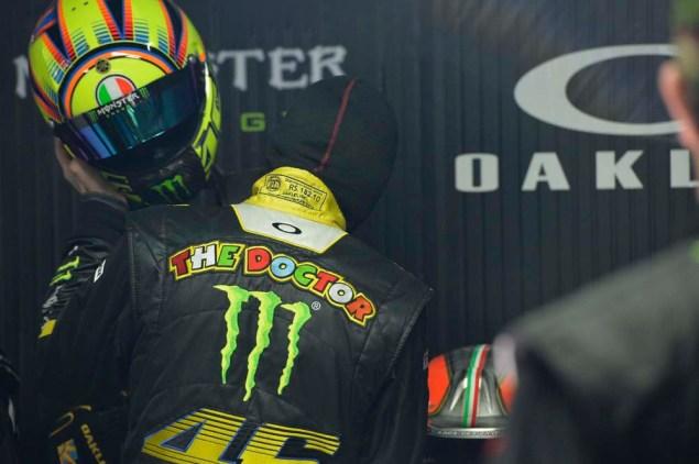 Valentino-Rossi-2013-Monza-Rally-Show-04