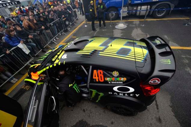Valentino-Rossi-2013-Monza-Rally-Show-11