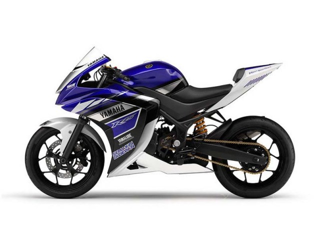 Yamaha-R25-Concept-02
