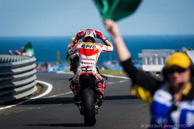 marc-marquez-phillip-island-motogp-scott-jones