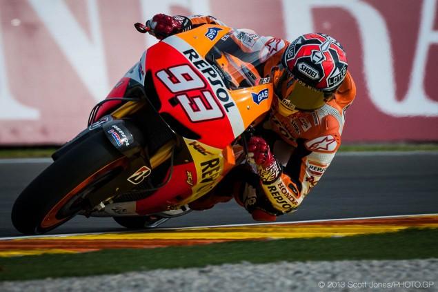 marc-marquez-valencia-qualifying-motogp-scott-jones