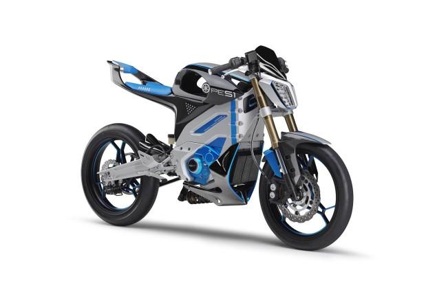 yamaha-pes1-concept