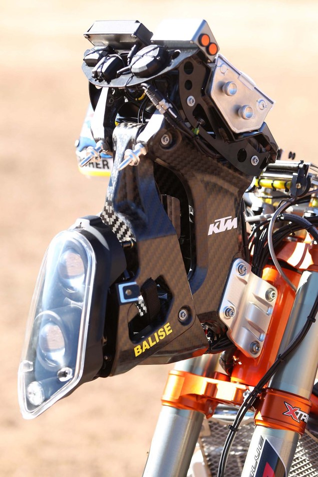 2014-KTM-450-Rally-race-bike-13