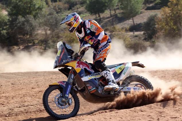 2014-KTM-Dakar-Rally-Coma-03