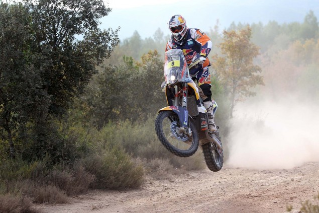 2014-KTM-Dakar-Rally-Faria-04