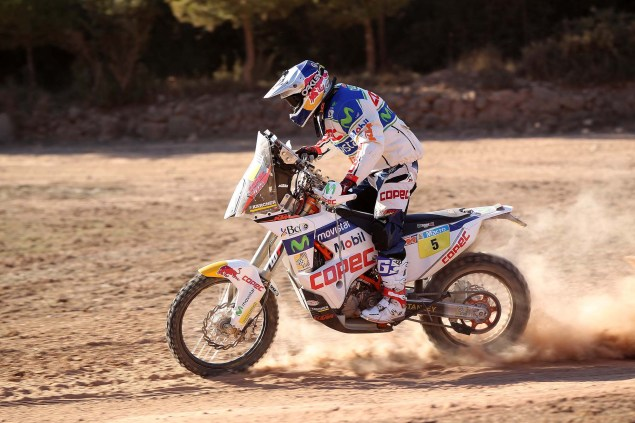 2014-KTM-Dakar-Rally-Lopez-01