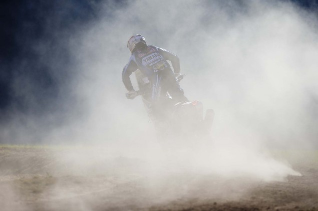 Cyril-Despres-Yamaha-YZ450F-Rally-action-05