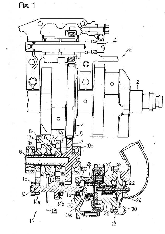 Kawasaki-variable-speed-engine-supercharger-05