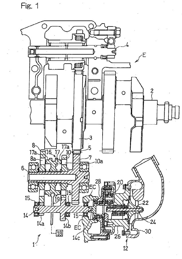 Kawasaki-variable-speed-engine-supercharger-05