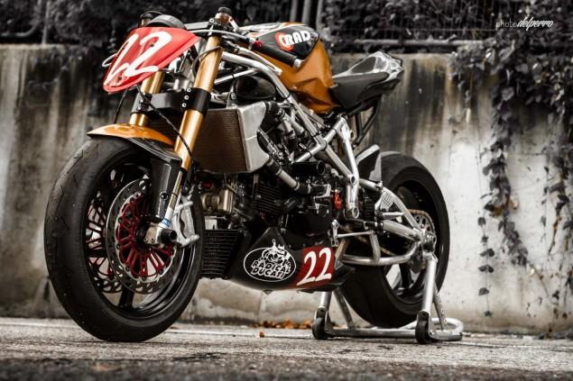 Radical-Ducati-Matador-03