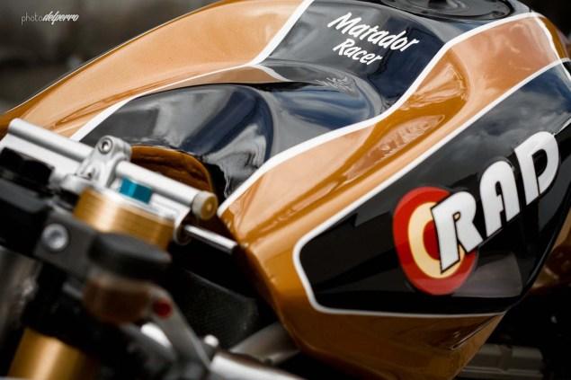 Radical-Ducati-Matador-06
