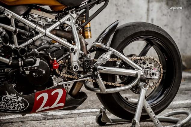 Radical-Ducati-Matador-07