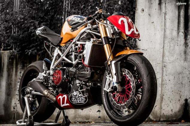Radical-Ducati-Matador-16