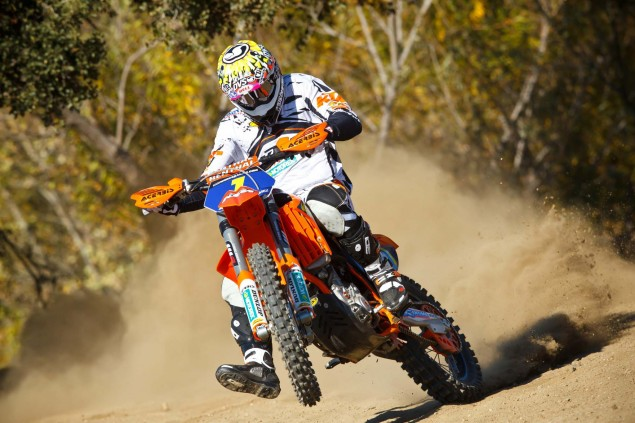Remembering-Kurt-Caselli-KTM-04