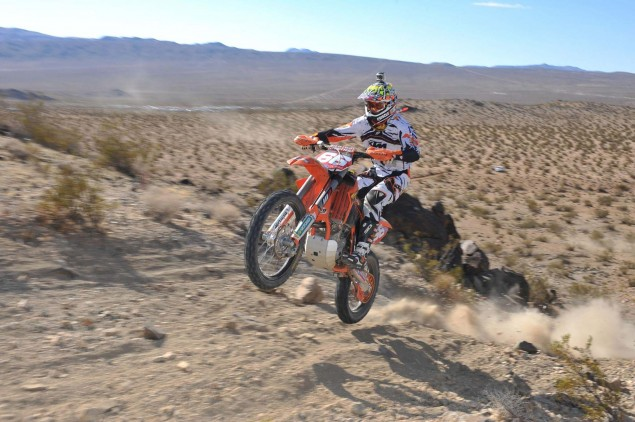 Remembering-Kurt-Caselli-KTM-10