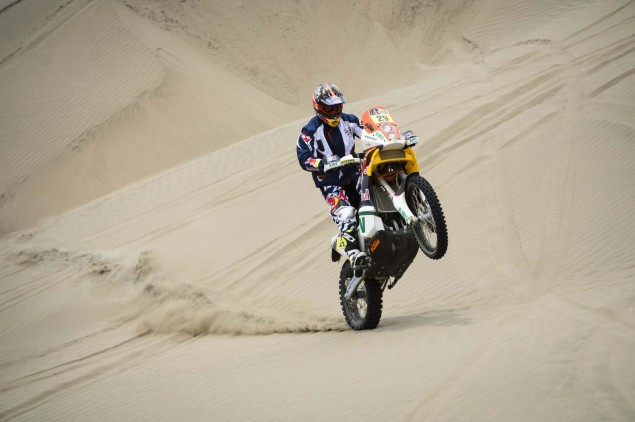 Remembering-Kurt-Caselli-KTM-24