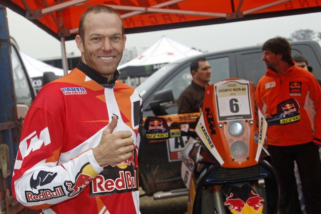 Remembering-Kurt-Caselli-KTM-50