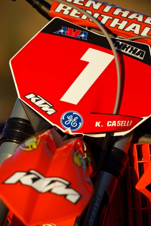 Remembering-Kurt-Caselli-KTM-68