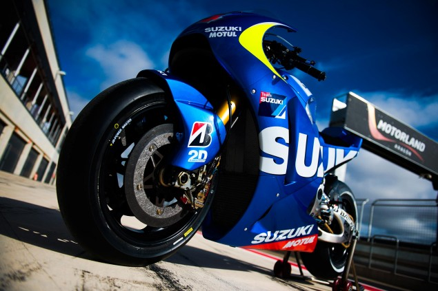 suzuki-xrh-1-motogp-test-bike