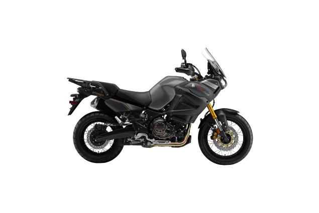 2014-Yamaha-Super-Tenere-ES-02