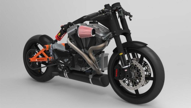 Bottpower-XC1-buell-cafe-racer-05