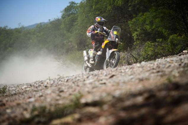 Marc-Coma-Dakar-Rally-KTM-12