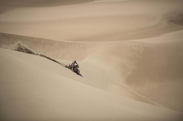 Marc-Coma-Dakar-Rally-KTM-21